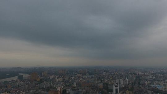 【南阳天气】南阳天气预报,蓝天,蓝天预报,雾霾,雾霾消散,天气预报一周,天气预报15天查询