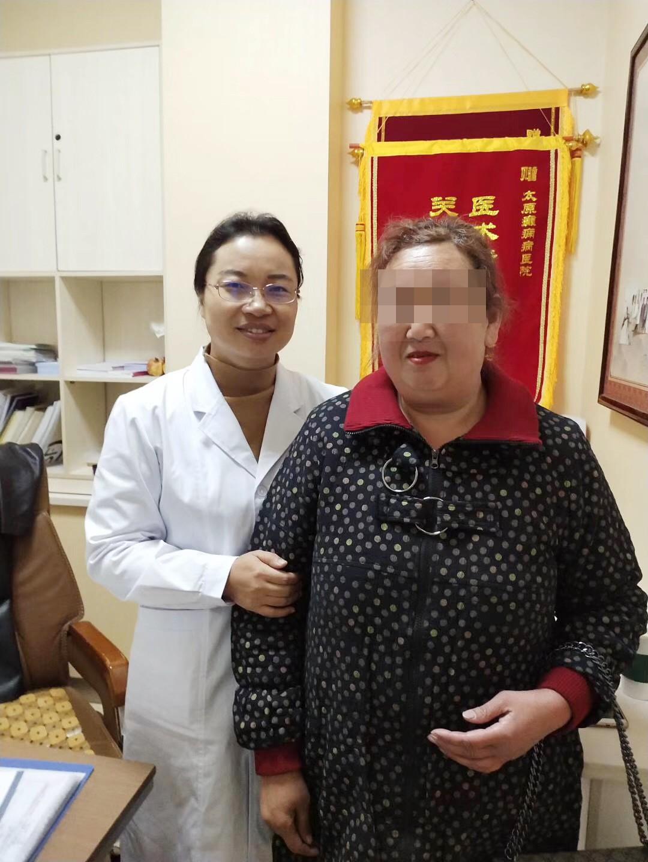 太原癫痫病医院:一次不寻常的旅行带来的病痛